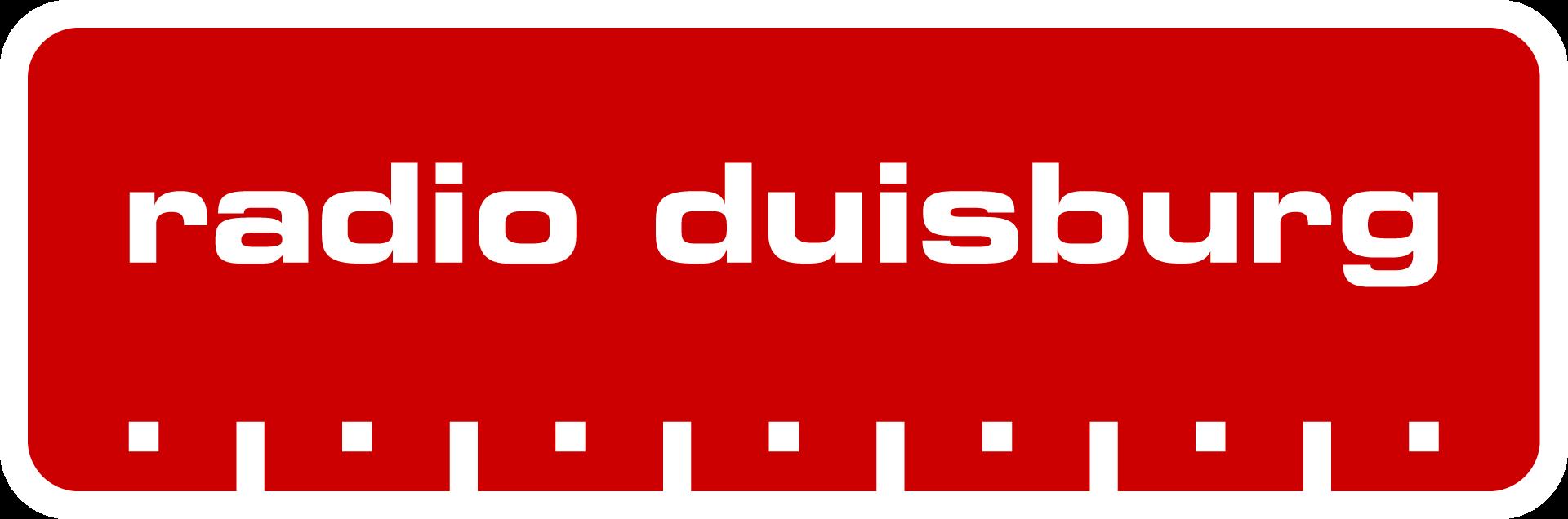 radio duisburg news